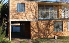 2/10 Dooley Lane, Leeton NSW