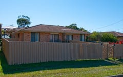 1/12 Lalaguli Drive, Toormina NSW