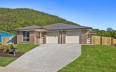 37A Lakefield Crescent, Beerwah QLD