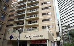 409/39 Grenfell Street, Adelaide SA
