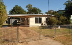 12 Mclean Street, Capella QLD
