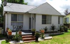 42 Castor Street, Yass NSW