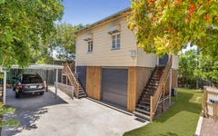 311 Tingal Road, Wynnum QLD
