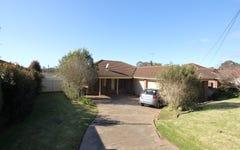 17 Broughton Street, Wilton NSW