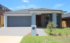 38 Woodburn Street, Colebee NSW