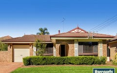 12 Station Street, Schofields NSW
