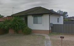 13 Rignold Street, Doonside NSW