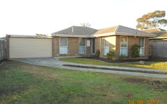 94 Albert Road, Hallam VIC