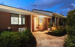 Unit 2 34 Waterloo street, Joondanna WA