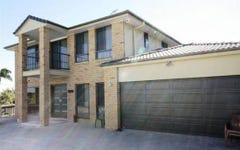 4 Giordano Place, Belmont QLD