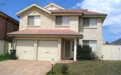 22 Singleton Street, Horningsea Park NSW