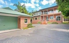 52b Harbord Road, Freshwater NSW