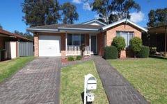 11 Martin Grove, Colyton NSW