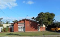 6 Rush Street, Largs North SA