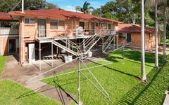 2/9B Woodford Street, Holland Park West QLD