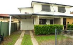 266 Prince Street, Grafton NSW