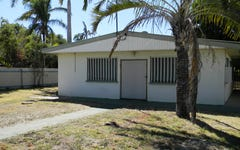 24 Campbell Street, Mount Isa QLD