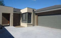 59a Pendle way, Pendle Hill NSW