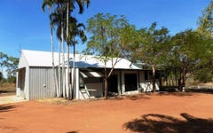 1355a Leonino Road, Fly Creek NT