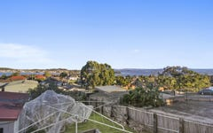 1/25 Vermont Road, Warrawong NSW