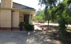 1 Mark Road, Elizabeth Vale SA