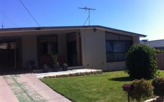Address available on request, Gepps Cross SA