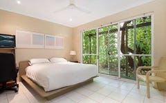 1 Nirvana/25 Langley Road, Port Douglas QLD