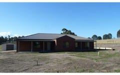 124 Flaggy Creek Rd, Flaggy Creek VIC