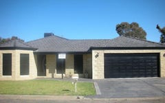 7 Anglers Close, Mulwala NSW