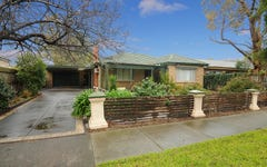 86 Northcliffe Road, Edithvale VIC