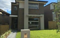 36 Burns Road, Kellyville NSW