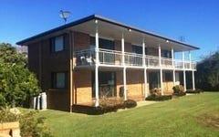 49 River Street, Ulmarra NSW