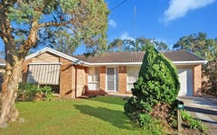 12 Bunderra Place, Kariong NSW