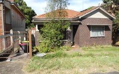 68 Woids Avenue, Allawah NSW
