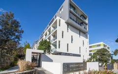 284-288 Burns Bay Road, Lane Cove NSW