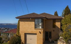 4 Danval Place, West Hobart TAS