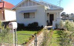 4 Ballina Street, Goulburn NSW