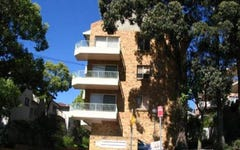 4/31-33 Mercury St, Wollongong NSW