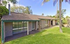 10 Badana Place, Cromer NSW
