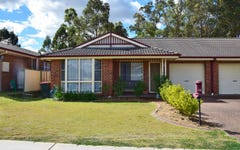 87a South Seas Drive, Ashtonfield NSW