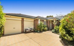 5/50 Evescourt Road, New Lambton NSW