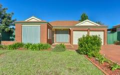 49 Harthouse, Ambarvale NSW