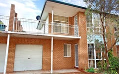 2/49-51 Davis Road, Marayong NSW