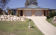 2/6 Lagoona Court, Churchill QLD