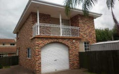 2/11 Mary Street, Shellharbour NSW
