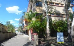 7/17 KINGSFORD STREET, Auchenflower QLD