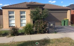 16 Turnbridge Road, Officer South VIC