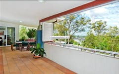 Address available on request, Dutton Park QLD