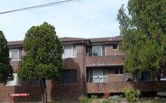 24/27-31 The Crescent, Berala NSW
