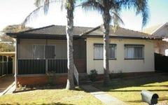 63 Fulton Ave, Wentworthville NSW